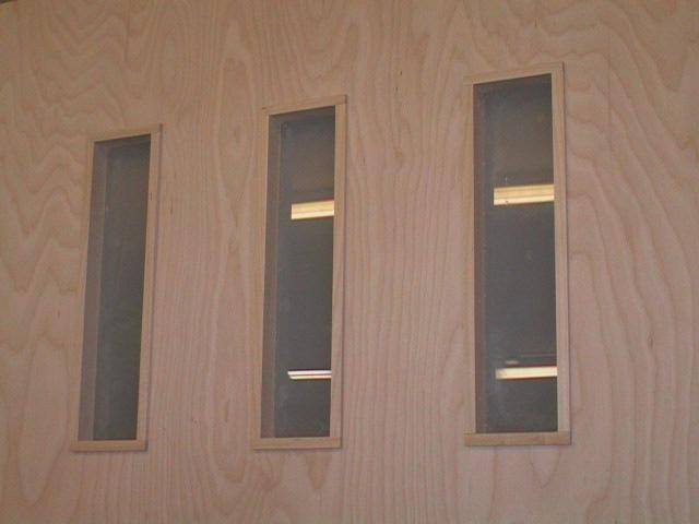 Doors | Somerset Doors and Windows on